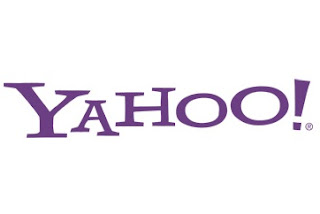 """Yahoo"" Hiring Freshers As Creative Analyst @ Bangalore"