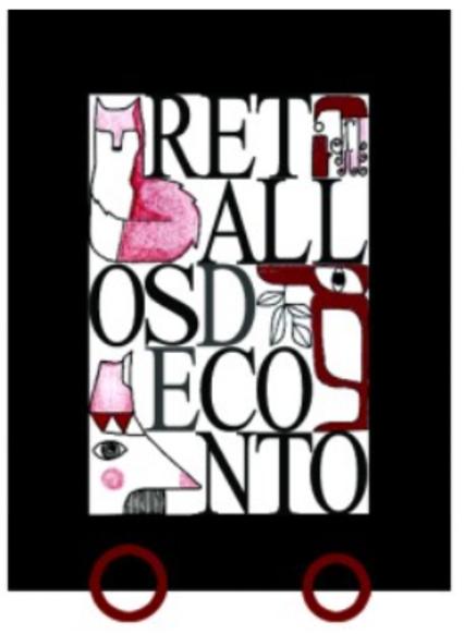 http://www.pazodacultura.org/gl-ES/actividades/retallos-de-conto--roteiro-de-escaparates---salon-do-libro.aspx