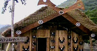 Naga Hut