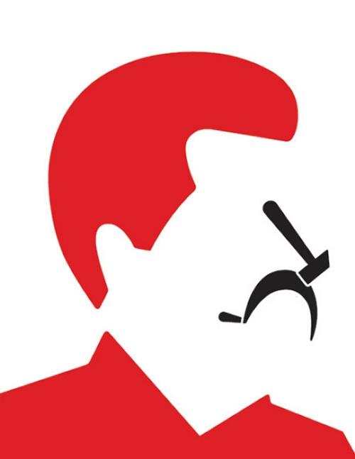 15-Joseph-Stalin-Noma-Bar-Faces-Hidden-in-the-Symbolism-of-Illustrations-www-designstack-co