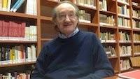 Renzo Penna SEL Intervista