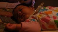 Baby Cakes! :) Marian
