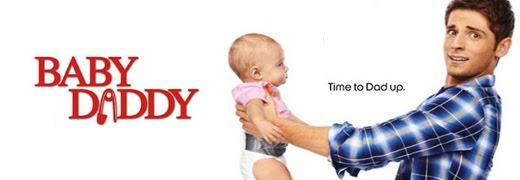 http://3.bp.blogspot.com/-NDDhgBv-DF8/T-ZAeI7SMwI/AAAAAAAAA_s/ZNUc6ZTHjfM/s1600/Baby+Daddy.jpg