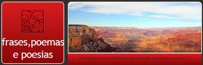 Blog de Robério