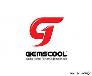 ,gemscool point blank,gemscool Yulgang,video cara mendaftar Gemscool