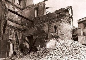 7 APRILE 1944