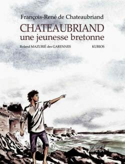 http://www.pascalgalodeediteurs.com/grand-west_318_bd_chateaubriand__9791091468091.html