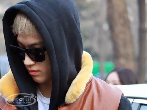 Im Jae Bum foto12