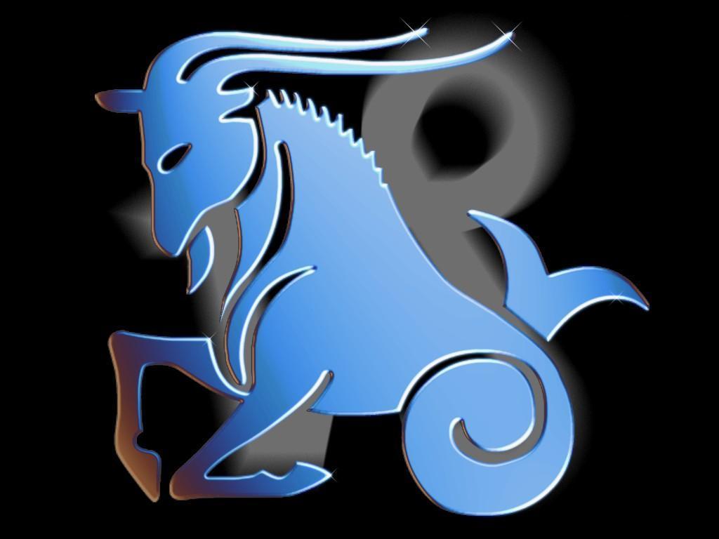 Tử Vi 2012 Cung Ma Kết - Capricornus (22/12 - 19/1)
