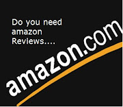 Do you want amazon reviews