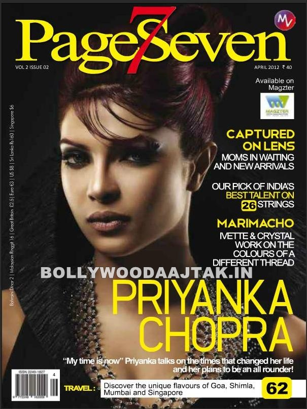 http://3.bp.blogspot.com/-NDKyXdfEkX0/T4SG0N_uCBI/AAAAAAAASxM/XEbKLlaiUAU/s1600/-Priyanka-Chopra-Page-7-Cover----Priyanka-Chopra-Page-Seven-April-2012-Magazine-Pics---bollybreak_com_Page-Seven-Magazine-1.jpg