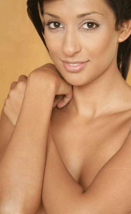 preeti desai spicy actress pics