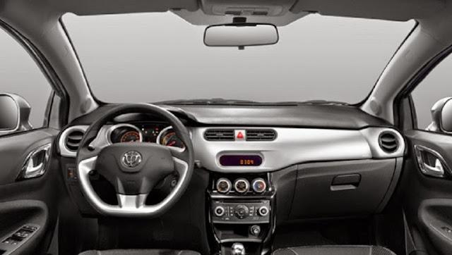 мнения автовладельцев про Н-230