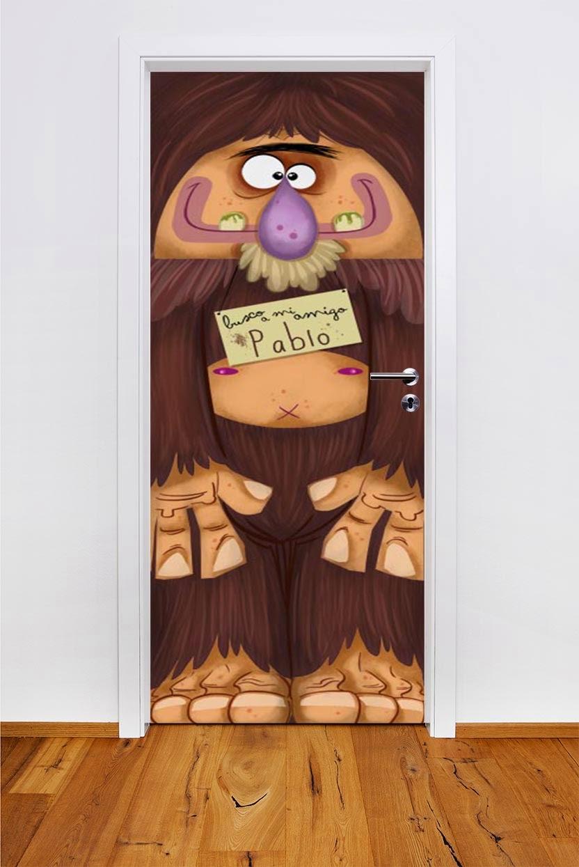 puerta-infantil-bigfoot