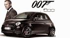 Info Fiat 500