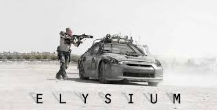 Elysium ~ Banner 0007   A Constantly Racing Mind