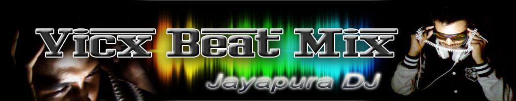 Vicx Beat Mix