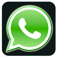 Whatsapp Online Faker APK 1