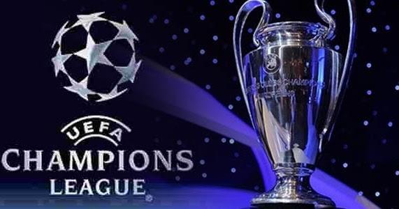 Daftar Juara Liga Champion dari Tahun ke Tahun, LENGKAP