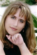 Блог вчителя англійської мови Єрохіної Оксани Вікторівни