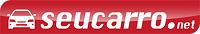 Seucarro.net: Notícias Automotivas