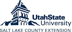 Salt Lake County Extension