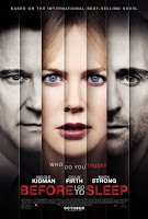 Before I Go to Sleep 2014 720p BRRip Dual Audio