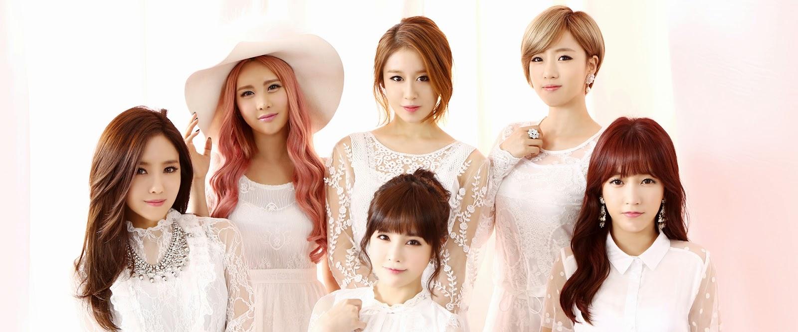 ara s up ing 3rd japanese album titled gossip girls t ara