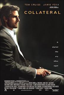 Ver Película Online:Colateral (Collateral) 2004