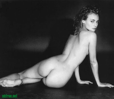 Diane+Kruger+Nude+Pictures+by+ohfree.net+08 Diane Kruger Nude Pictures 