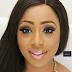 Dakore Akande Looking Stunning...Muah