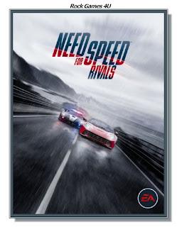 NFS Rivals Cover Art.jpg