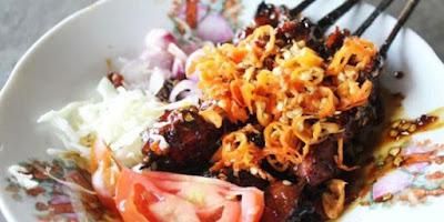 5 Lokasi Kuliner Olahan Daging Kambing Populer Di Jogja
