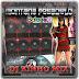 CD Montana Pesadelo Vol.01 - DJ Kinho Mix