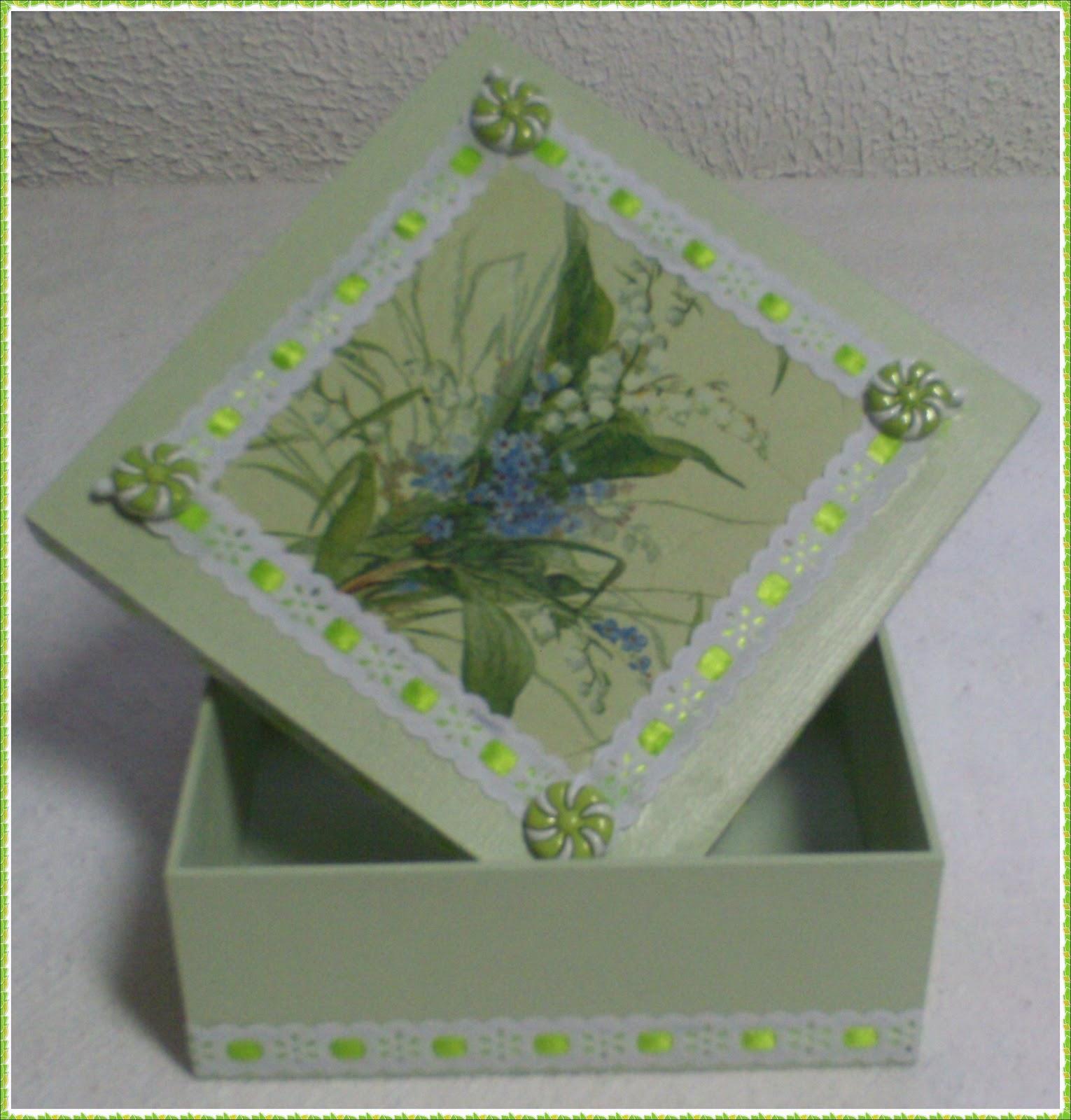 Caixa de Madeira MDF #779536 1530x1600