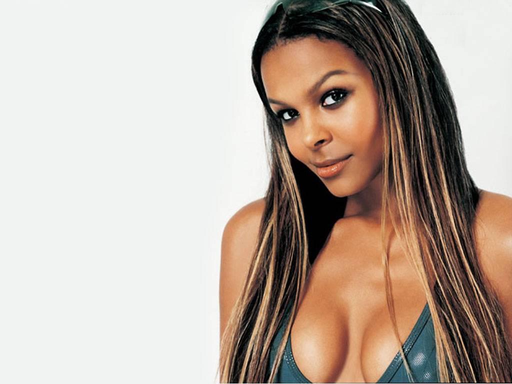 http://3.bp.blogspot.com/-NDa4pBLPABs/ToNGmcEtc_I/AAAAAAAABks/qpGMgInSu4M/s1600/Samantha-Mumba-1.JPG