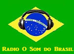 Brazilian Music Channel - Click to enter