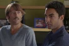 Episode 2569 - Jeudi 28 août 2014