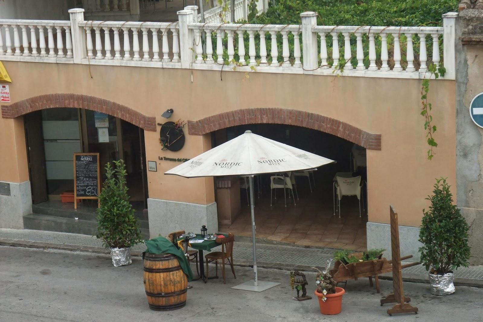 La web del club ciclista proven alenc de barcelona sant sadurn d 39 anoia - Muebles sant sadurni d anoia ...