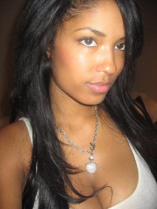 hot_black_girls_1.jpg