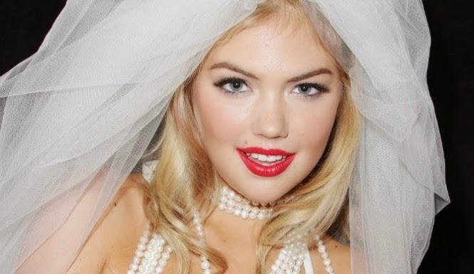 Elizabeth upton wedding