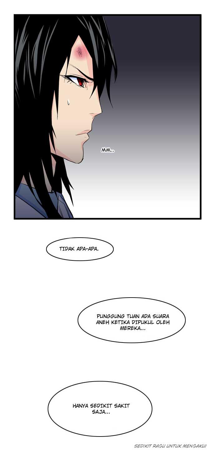 Komik noblesse 065 66 Indonesia noblesse 065 Terbaru 29|Baca Manga Komik Indonesia|
