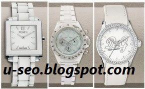 Tips merawat jam tangan,tips merawat jam tangan kulit,tips merawat jam tangan otomatis