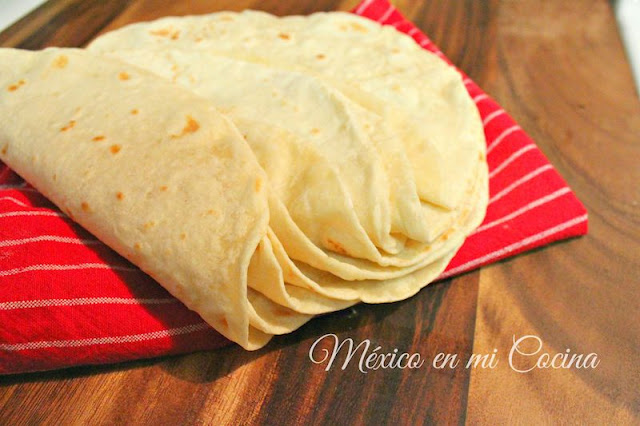 Tortillas-de-harina-receta