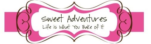 Sweet Adventures