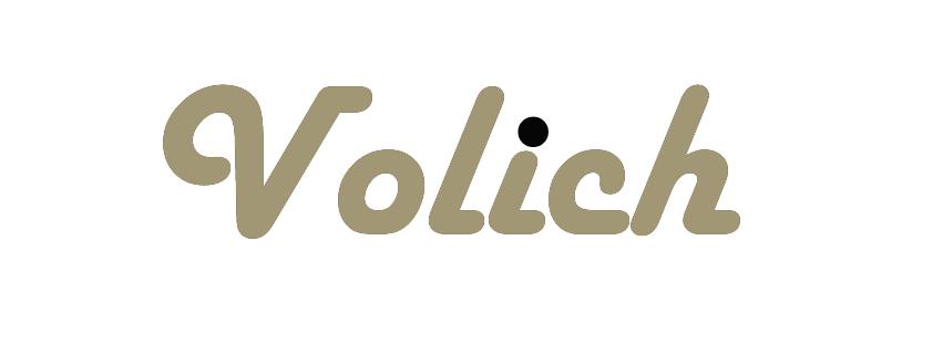 Volich