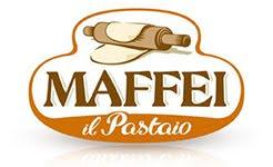 Il Pastaio di Maffei