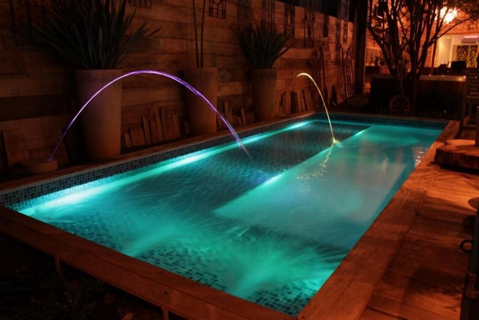 modelos de piscinas de fibra de vidrio tattoo design bild ForModelos De Piscinas En Chile