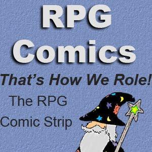 RPG - Stop In