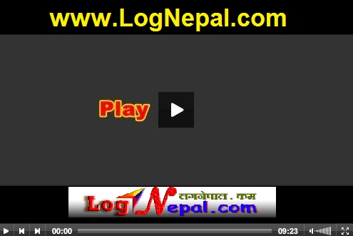 ... play button to watch live kantipur televison kantipur tv live online